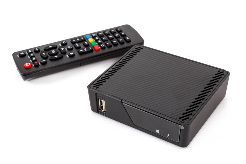 Best Android TV Boxes in South Africa