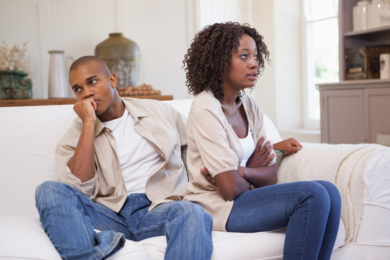 Holiday festivities may be the final straw for many couples in South Africa as divorce cases surge