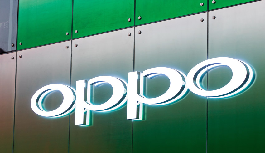 New OPPO A74 5G launched in South Africa