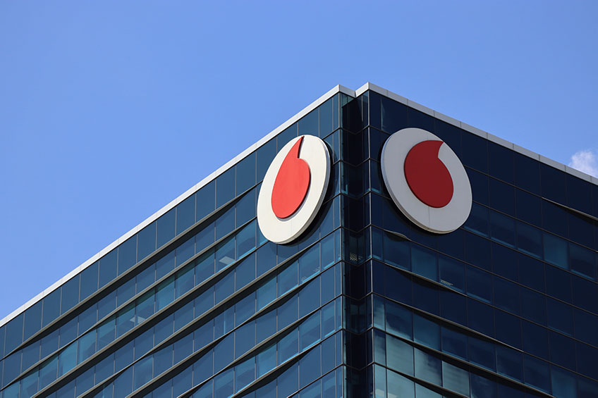 Vodacom partners with Alibaba to provide new e-commerce solutions