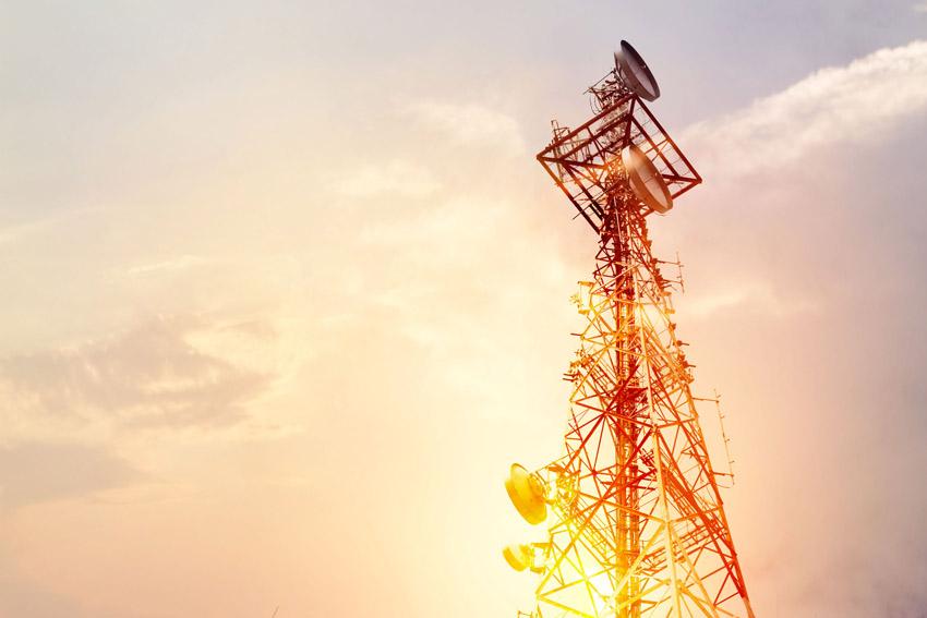 Fixed-LTE prices plummet to below R1 per gigabyte