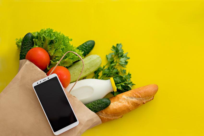 online-grocery-shopping-1624876253rgmb1