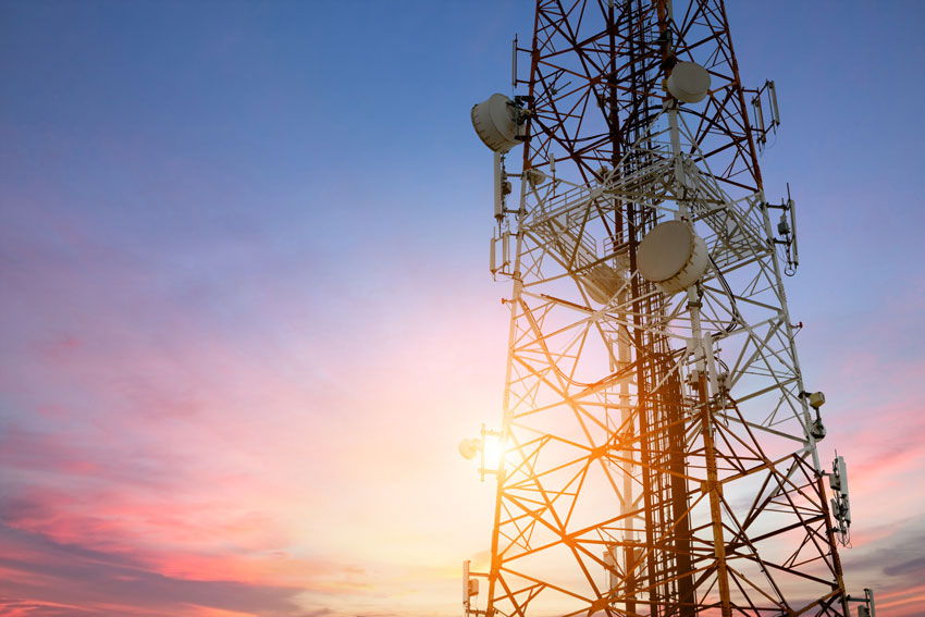 MTN and Vodacom are eager to settle spectrum dispute