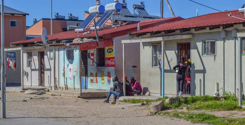 TooMuchWifi sells cheap internet to Cape Town townships